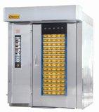 Soft Air Rotary Ovens (R5070E)