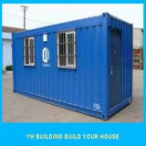 Yh Modified Shipping Container (20ft)