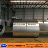 Az55 Galvalume Steel Coil for Building Material