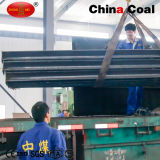 High Quality! ! ! 29u Mining Steel Support 29kg/M