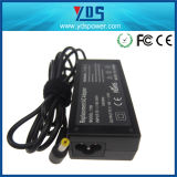 Charger AC 100-240V Adapter 19V 3.95A 5.5X2.5mm for Lite-on