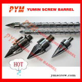 Screw Barrel for Injection Machine