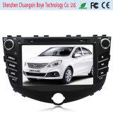 Car Media System Car DVD Player for JAC A30