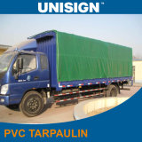 Lona Coated/ Laminated Tarpaulin for Cover