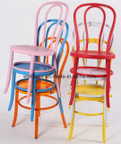 Wholesale Resin Thonet Bentwood Chair for Restaurant/Hotel