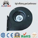 Small AC Single-Phase Electric Motor Blower