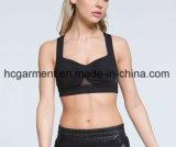 Women Sports Bra, Jogging Suit Sportswear, Running Clothing, Yoga Wear