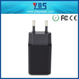 Ce Approved 1 Port Mobile Phone USB Wall Charger