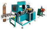 Full Automatic Toroidal Core Winding Machine for CRGO Cores