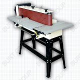 "6x80"" Horizontal & Vertical Sanding Machine (BS6X80)"