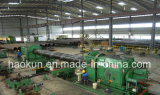 Pipe End / Bending Pipe/ Pipe Fitting Beveling Machine