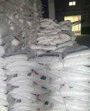Industry Grade White Powder 99.7%Min Adipic Acid