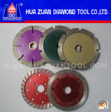 4.125′′-16′′ Various Diamond Cutting Blade Small Saw Blades