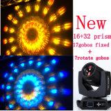 Stage Lighting Sharpy 7r 230W Beam Moving Head Light