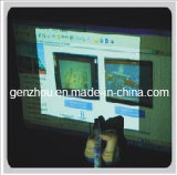 Blackboard Adhesive Film Combine Writting and Projection in Education Filed