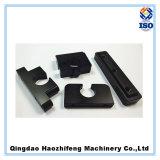 CNC Machining Parts Aluminum CNC Milling Custom CNC Turning Parts