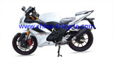 200cc Racing Motorcycle/Sport Motorcycle (SP200RC-3)