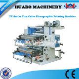 Small Printing Press Machines (YT)