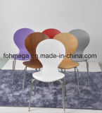 Various Designs Modern Cafe Chairs in Guangzhou (FOH-NCP8)