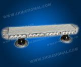 Tir Modules LED Warning Light Mini Bar (M101-4)