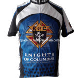 Custom Sublimation Cycling Wear (TC005)