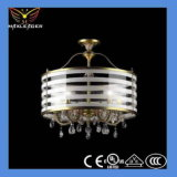 2014 New Hotsale LED Lighting CE/VDE/UL