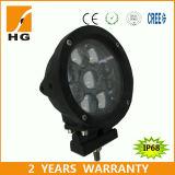 CREE LEDs 45W 5.5′′ Round off Road Lighting