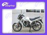 150CC/200CC Motorcycle, 150CC Motorcycle, Motocicleta (XF150-20)