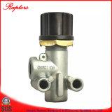 Pressure Control Valve (9249220) for Terex 3307 Tr50