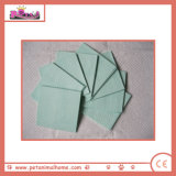 Good Quality Disposable Pet Pad