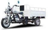 Trike 150cc-300cc Gas Disc Brake Three Wheel Motor Cargo Tricycle, 3 Wheel Motorcycle
