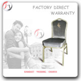 Competitive Price Good Quality Strong Banqueting Chair (BC-05)
