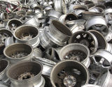 Waste Aluminum Cans Scrap for Sale From 20 Tons in Weight