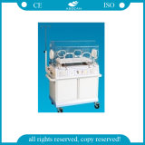 AG-Iir001b Hospital Infant Warmer with Best Price and Quality