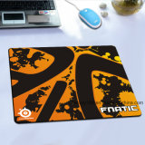 Professional Steelseries Gaming Mouse Pad Manufacturer for OEM Order