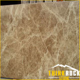 White Beige Black Marble & Granite Slab (Travertine Onyx Flooring Tile)