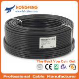 Sell High Quality Low Db Loss TV/Antenna/Satellite Cable 5c-2V