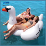 Various Giant Inflatable Duck Pool Float