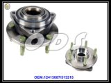 High Quality Wheel Hub Bearing (12413087) for Chevrolet Satur