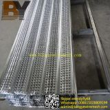 High Ribbed Metal Mesh Formwork
