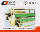 Plastic Earthwork Grid Production Line