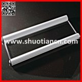 Polycarbonate Shutter Panel Slats; Polycarbonate Shutter Link (ST-002)