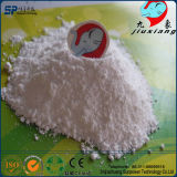 Best Quality 99.5% Zinc Oxide (indirect method)
