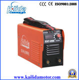 Industrial and Home Use Welding Electrode Making Machine