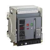 Air Circuit Breaker Dw45-6300