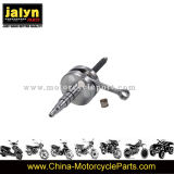 Motorcycle Parts Engine Parts Motorcycle Crankshaft