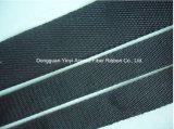 Multi Specifications Black Flame Retardant Aramid Fiber Ribbon