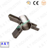 High Quality Precision Metal Casting Stainless Steel Die Casting