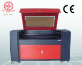 1290 Hot Sale Plywood Laser Engraving and Cutting Machine