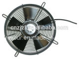 Resour Fan Motor for Air Cooler with Best Price